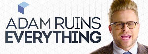 Adam Ruins Everything S02E09 Adam Ruins His Vacation 720p HDTV x264-W4F