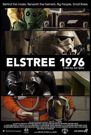 Elstree 1976 2015 720p BluRay x264-GUACAMOLE